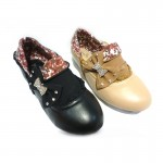 Doll Shoes-013